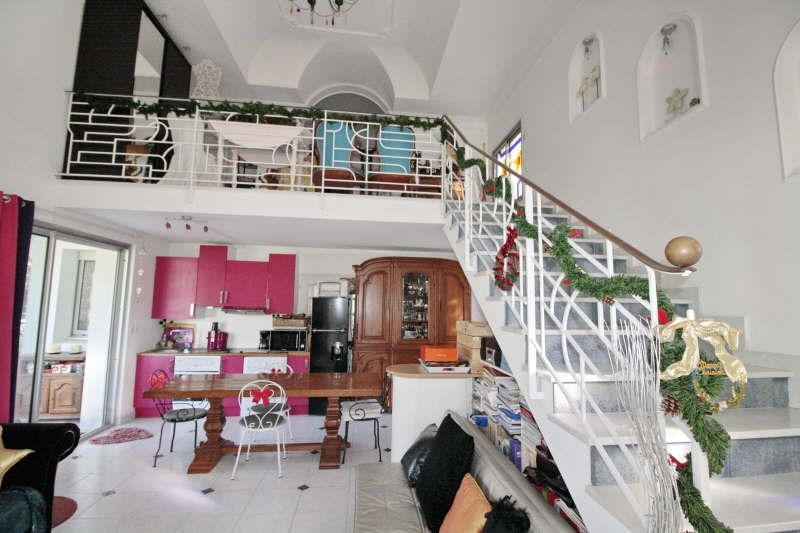 Deluxe sale house / villa Bidart 997 500€ - Picture 4