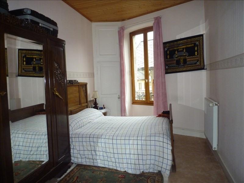 Vendita casa Culoz 139000€ - Fotografia 2