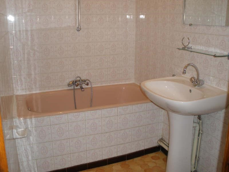 Location appartement Salon de provence 575€ CC - Photo 9