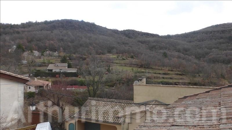Sale house / villa Fozieres 177000€ - Picture 9