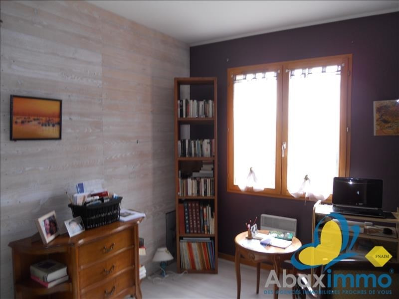 Sale house / villa Falaise 166 000€ - Picture 7