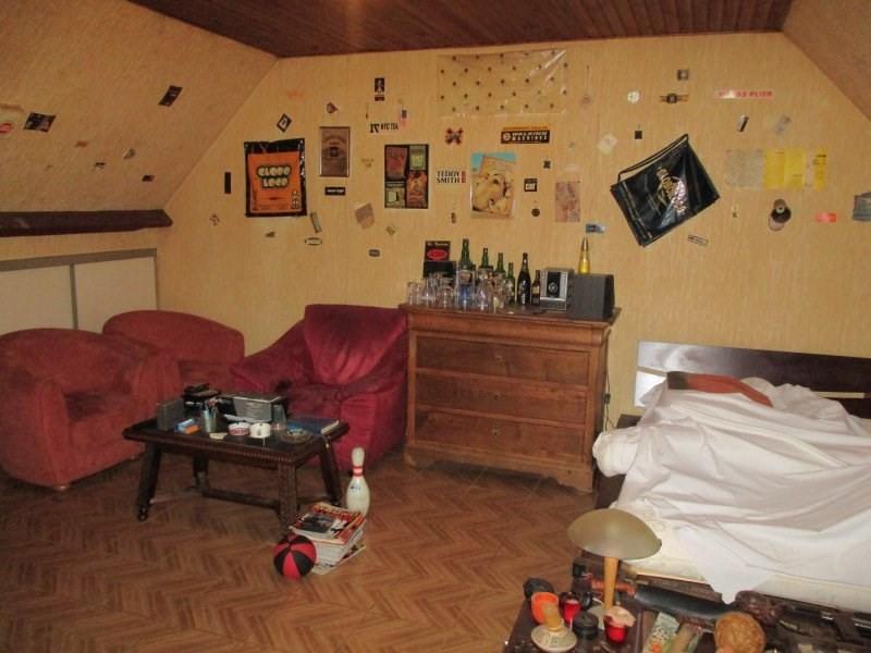 Vente maison / villa Villers cotterets 226000€ - Photo 7