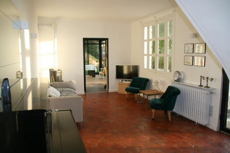 Deluxe sale house / villa Villennes sur seine 1090000€ - Picture 9