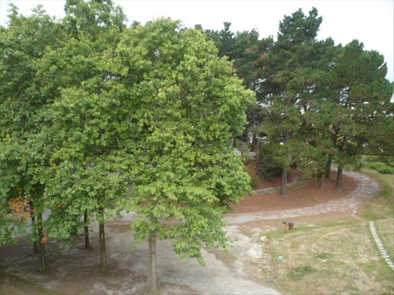 Vente appartement Saint herblain 99 800€ - Photo 4