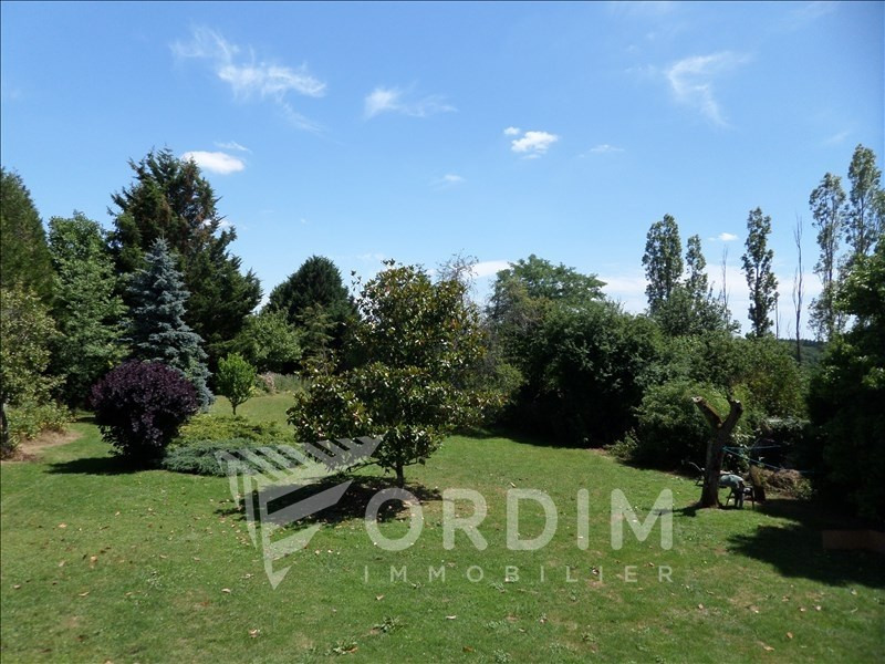 Sale house / villa Donzy 123000€ - Picture 2