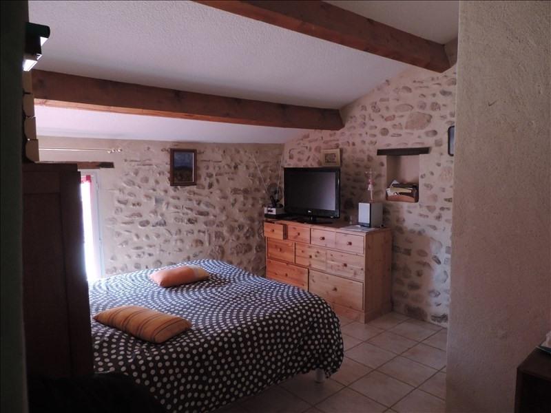 Vendita casa Nyons 450000€ - Fotografia 4