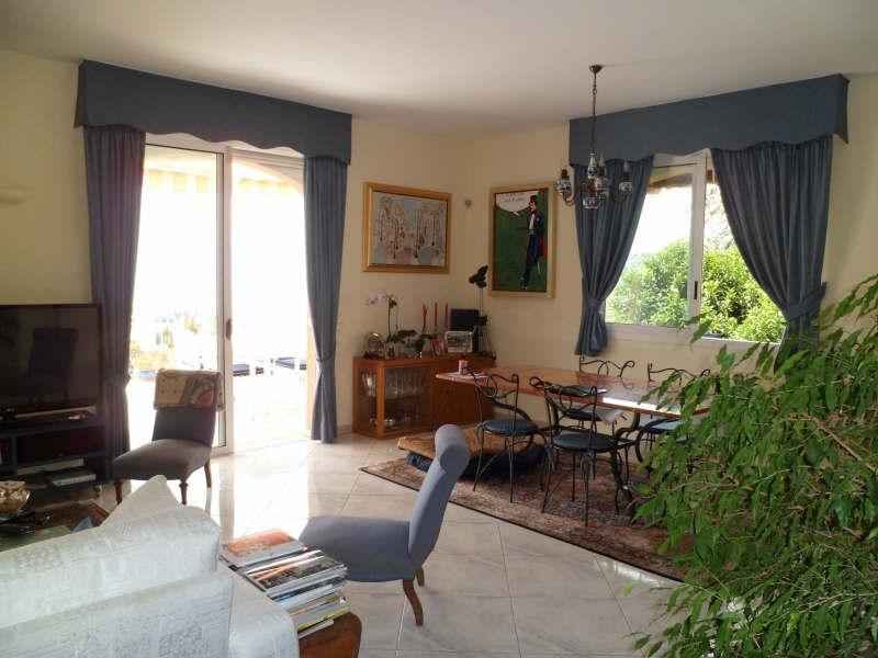 Vente de prestige appartement Roquebrune cap martin 1 325 000€ - Photo 7