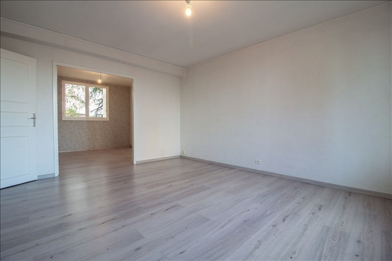 Sale apartment Pau 65 400€ - Picture 10