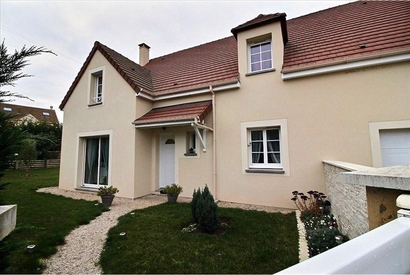 Verkoop  huis Maintenon 362000€ - Foto 1