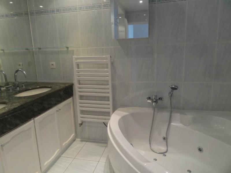Venta  apartamento Gaillard 480000€ - Fotografía 5