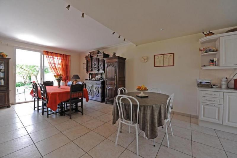 Vente de prestige maison / villa Joinville-le-pont 1040000€ - Photo 6