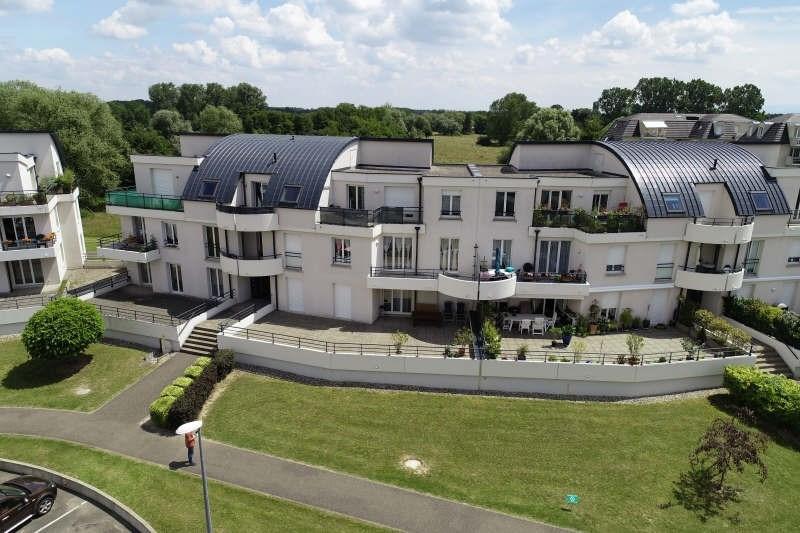 Sale apartment Haguenau 268000€ - Picture 1