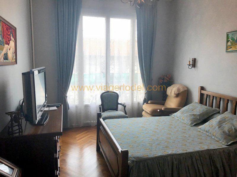 apartamento Nice 89900€ - Fotografia 4