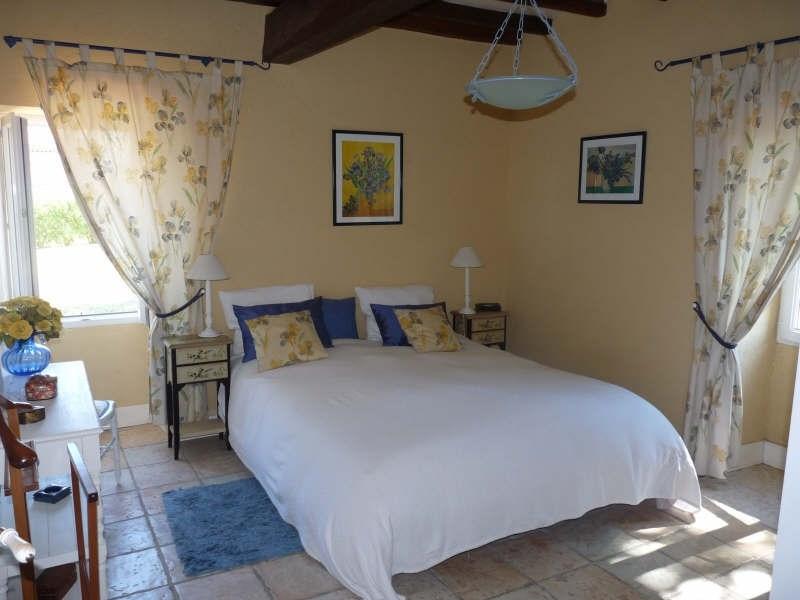 Sale house / villa Roquefort 386400€ - Picture 6