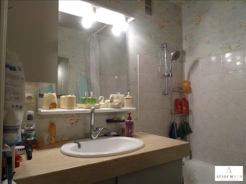 Vente appartement St raphael 157000€ - Photo 4