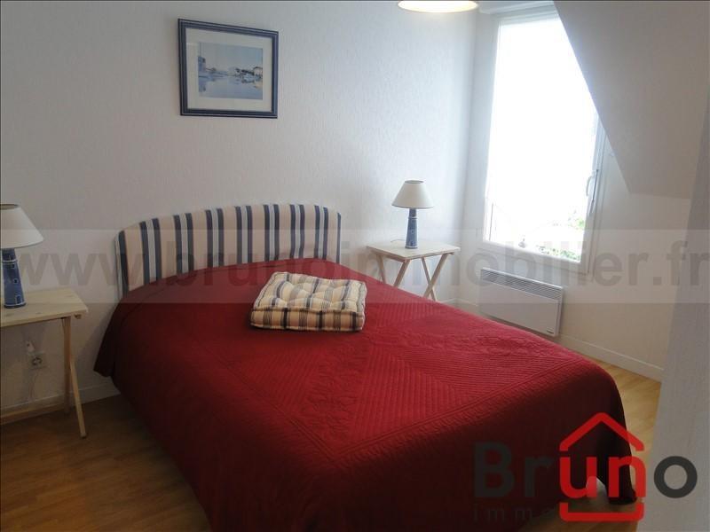 Sale house / villa Le crotoy 173200€ - Picture 6