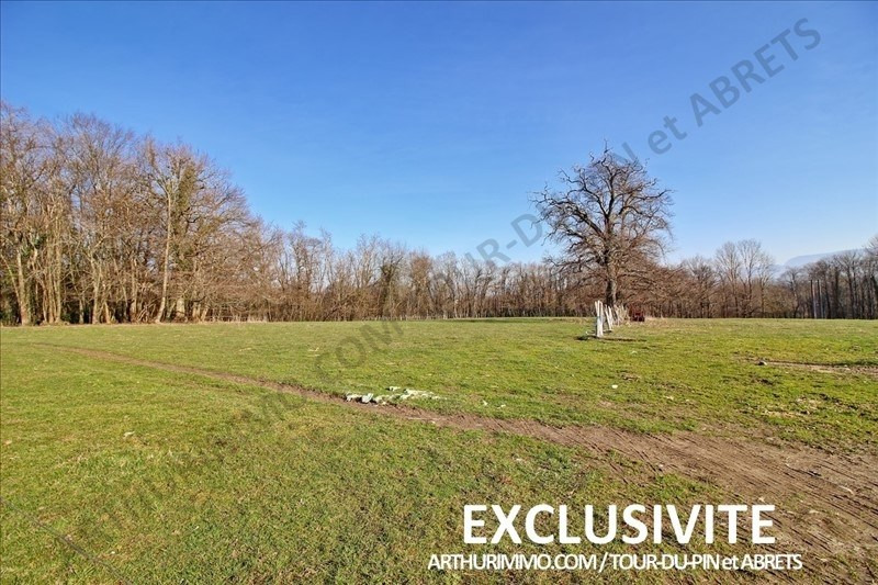 Investment property house / villa Les abrets 149000€ - Picture 6