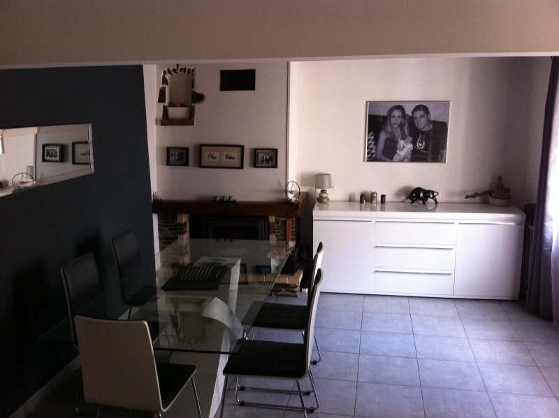 Verkoop  huis Bompas 139000€ - Foto 4