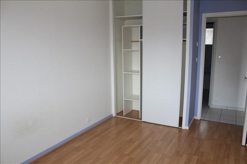 Location appartement Auxerre 570€ CC - Photo 6