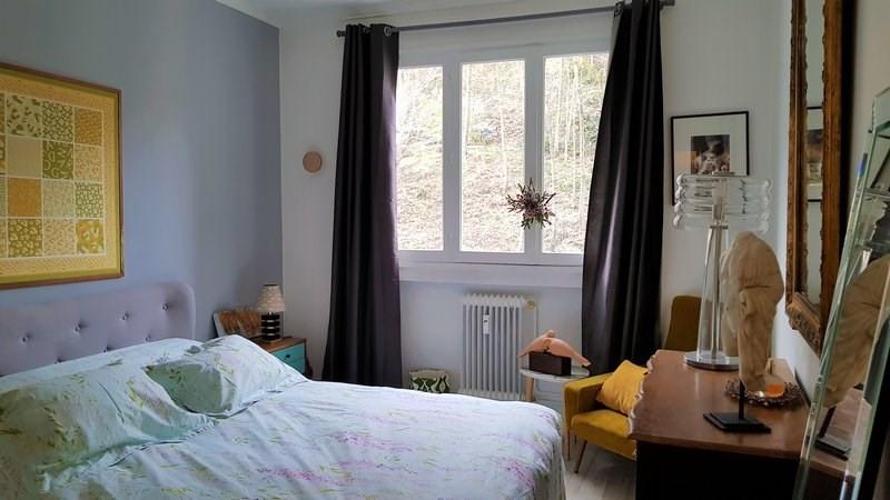 Venta  apartamento Caluire et cuire 325000€ - Fotografía 5