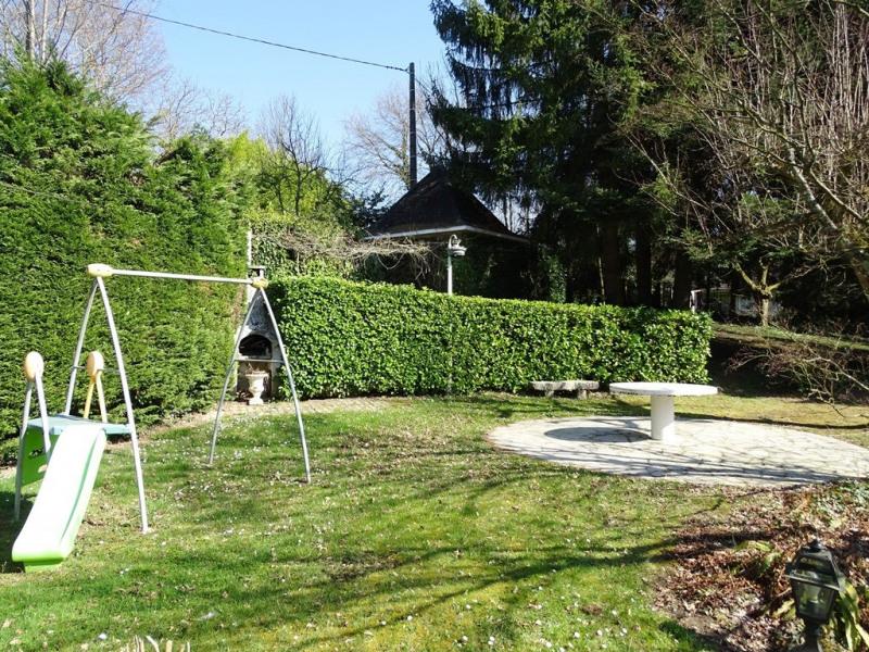 Sale house / villa Corbelin 368000€ - Picture 11