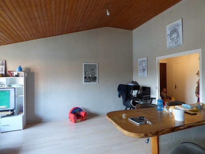 Alquiler  apartamento Aix les bains 805€ CC - Fotografía 9
