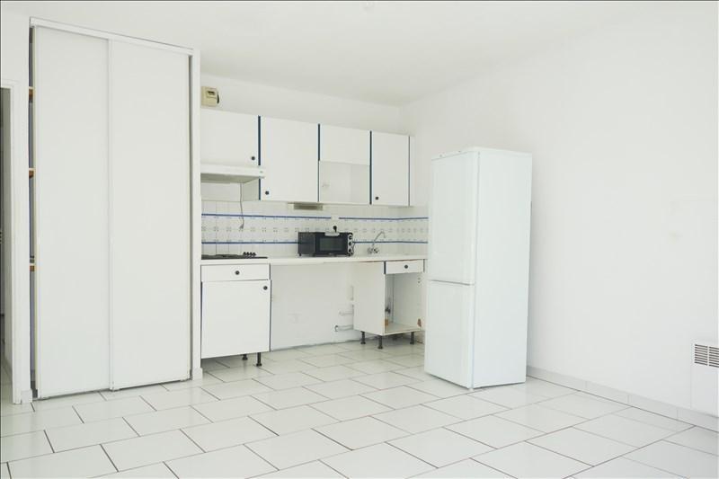 Verhuren  appartement Bandol 687€ CC - Foto 2