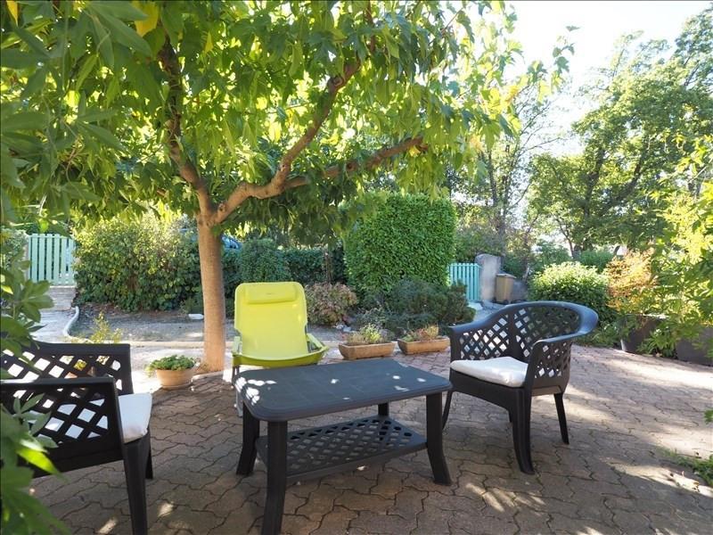 Vente maison / villa Valensole 302000€ - Photo 14