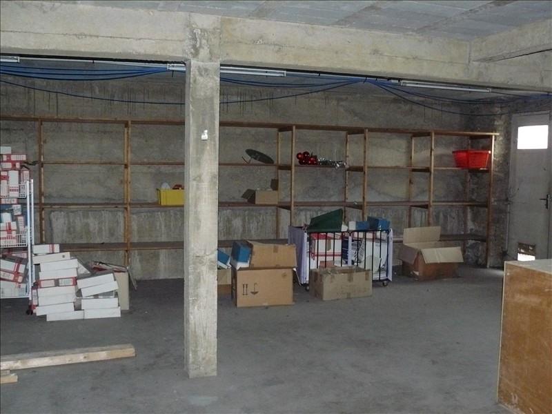Sale shop Josselin 127200€ - Picture 10