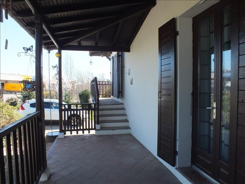 Sale house / villa Montauban 234000€ - Picture 4
