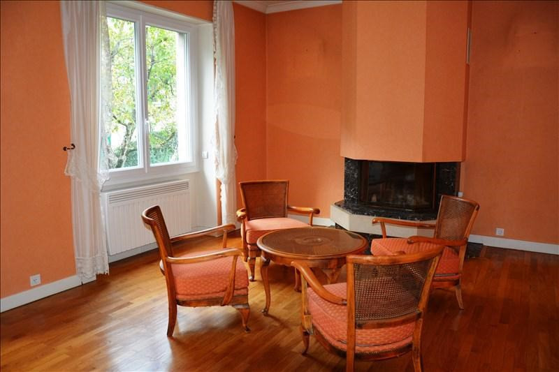 Vente maison / villa Mazamet 169000€ - Photo 3