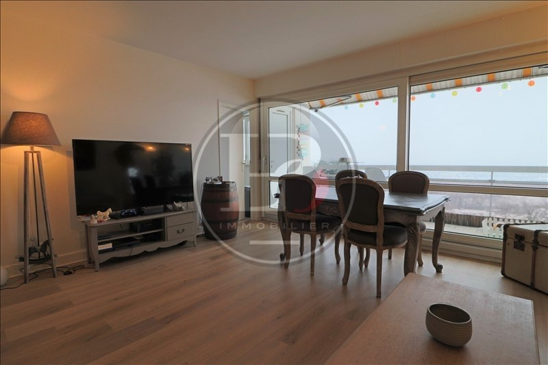 Vente appartement Marly-le-roi 509 000€ - Photo 2