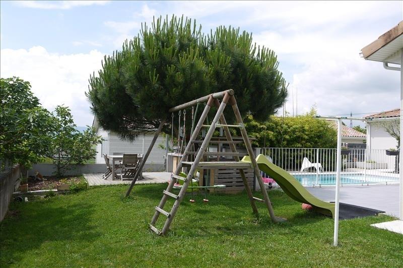 Verkoop  huis Assieu 339000€ - Foto 5