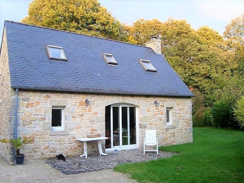 Sale house / villa Combrit 199800€ - Picture 9