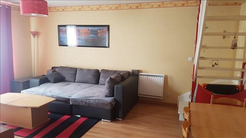 Revenda apartamento Argenteuil 230000€ - Fotografia 2