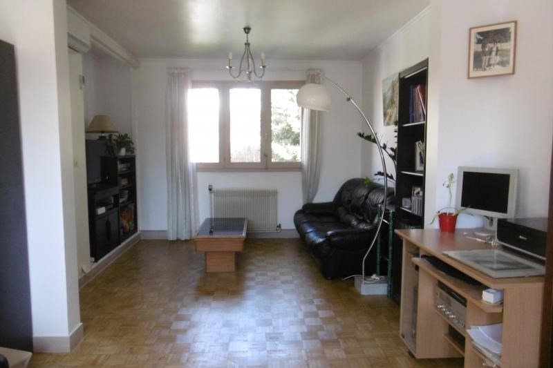 Vente maison / villa Noisy le grand 425 000€ - Photo 2