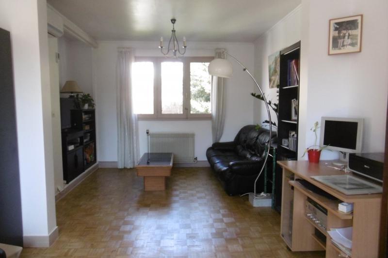 出售 住宅/别墅 Noisy le grand 425000€ - 照片 2