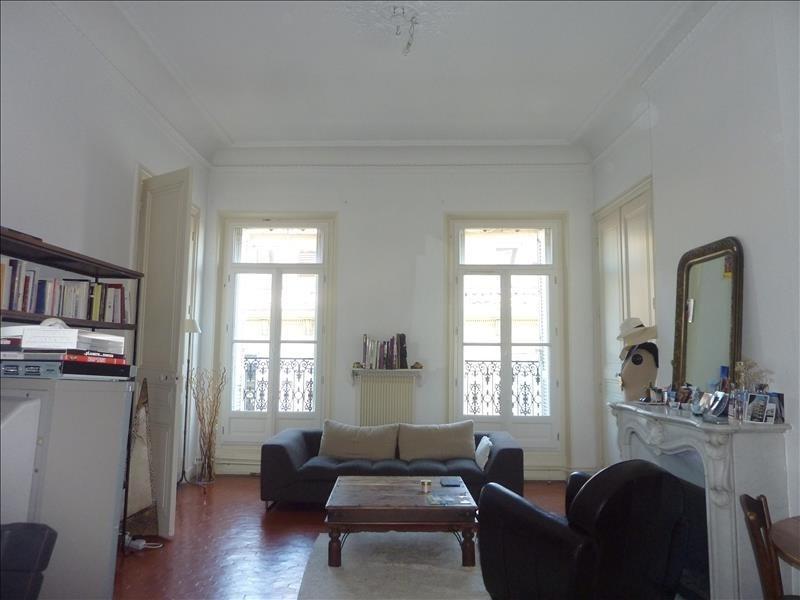 Location appartement Marseille 6ème 1850€ CC - Photo 2