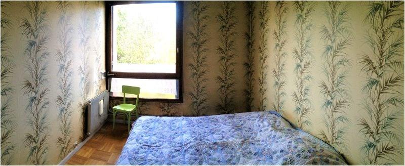 Sale apartment Draveil 175000€ - Picture 3