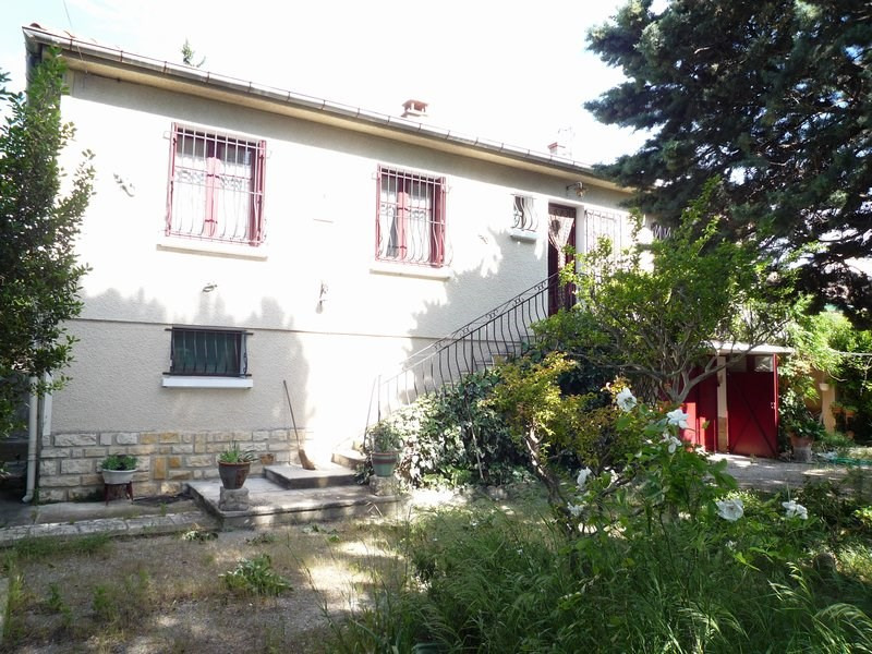 Vente maison / villa Orange 220 000€ - Photo 1