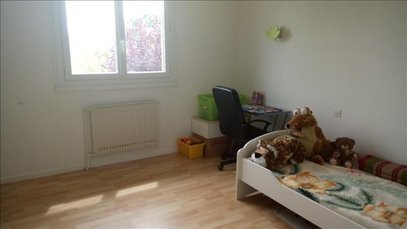 Vente Maison 7 pièces 165m² Verfeil
