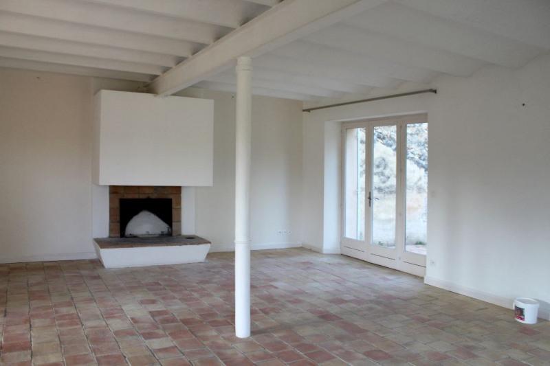 Location maison / villa Rognes 2250€ +CH - Photo 5