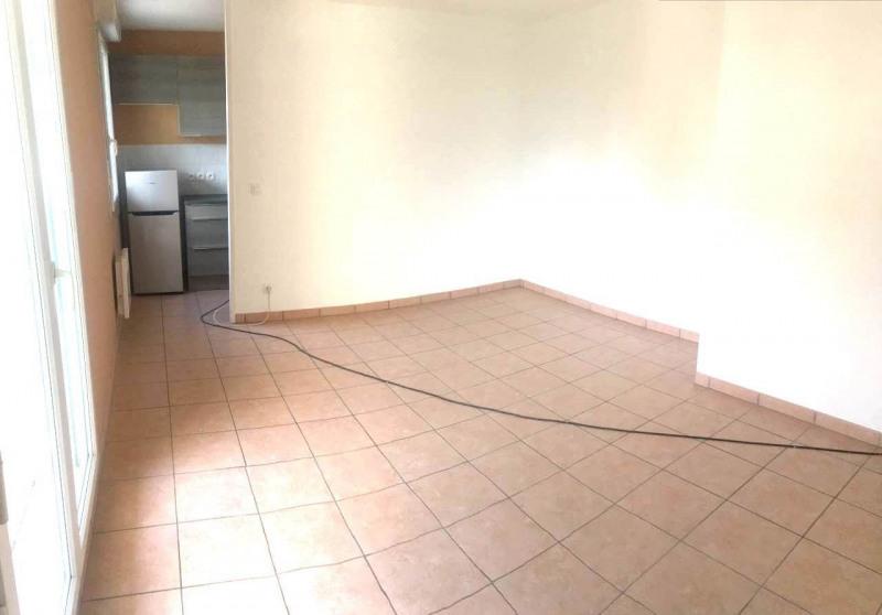 Alquiler  apartamento Bonneville 650€ CC - Fotografía 3