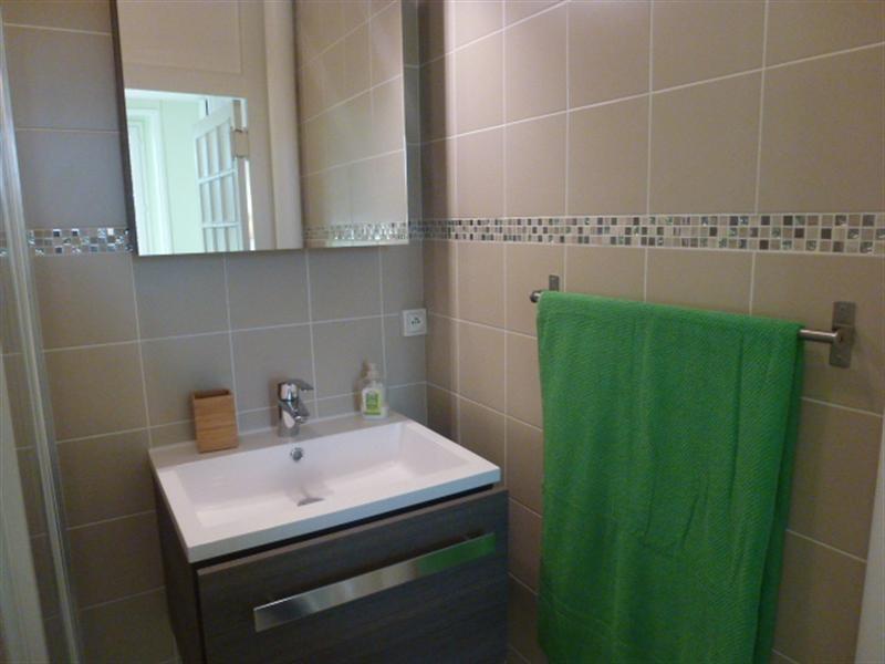 Location appartement Fontainebleau 950€ CC - Photo 14