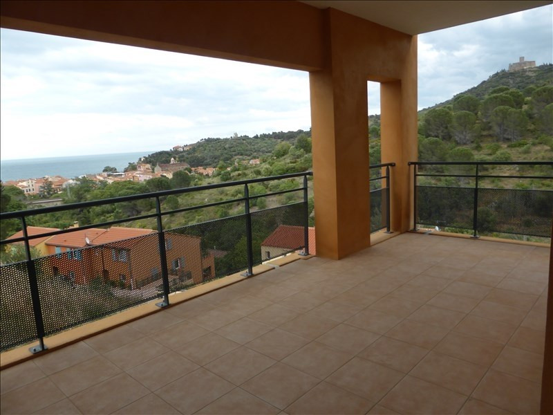 Sale apartment Collioure 410 000€ - Picture 5