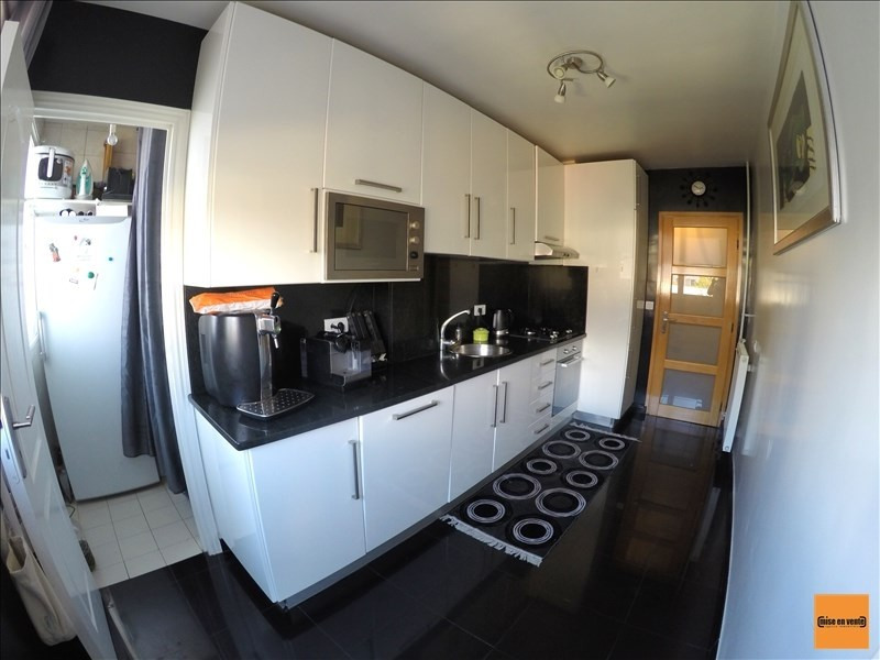 Vente appartement Champigny sur marne 232000€ - Photo 1