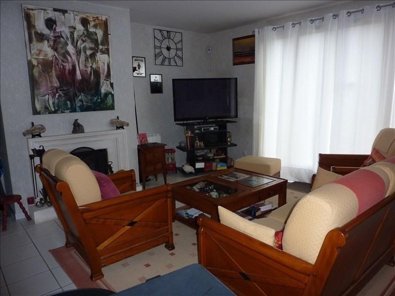 Vente maison / villa Bures sur yvette 460000€ - Photo 5