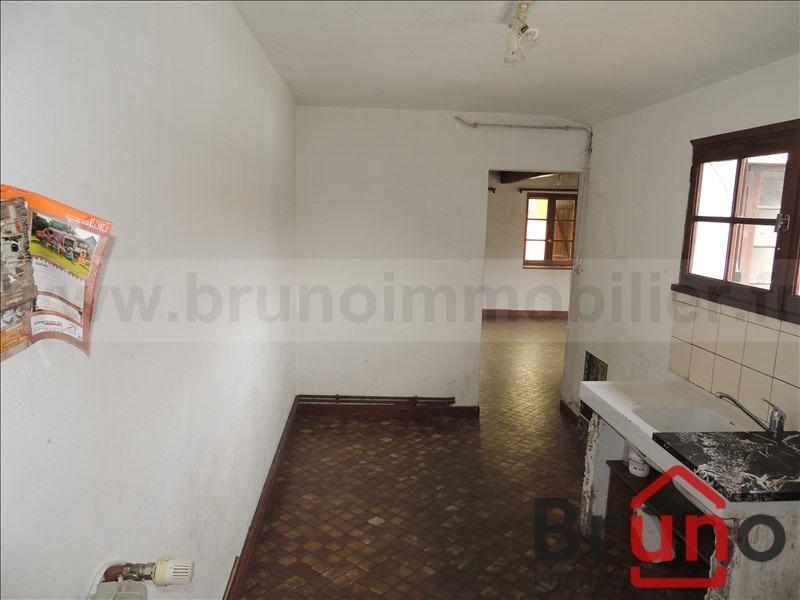 Vente maison / villa Pende 112500€ - Photo 7