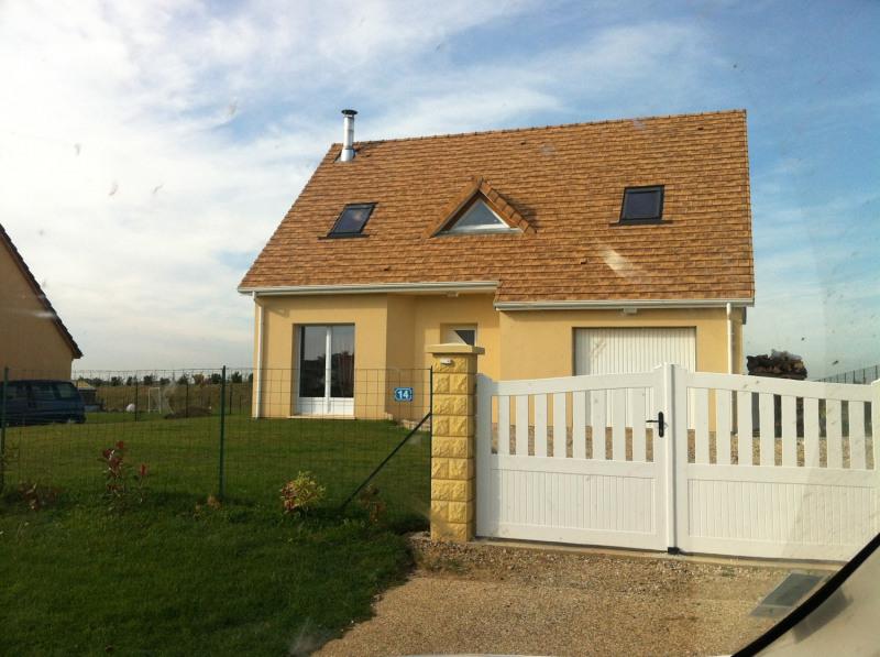 Maison  6 pièces + Terrain 907 m² Gavray par Maison Castor Saint Lô