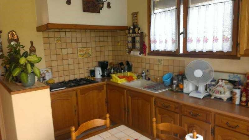 Vente maison / villa Secteur  lavaur 178000€ - Photo 6